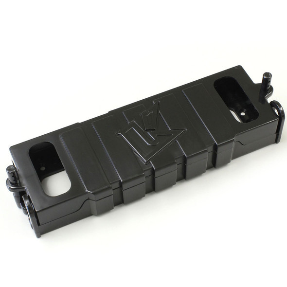 Kyosho MA338B Battery Holder : MAD Series / FO-XX VE
