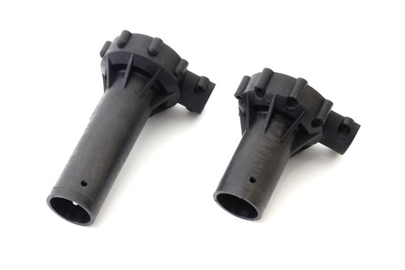 Kyosho MA354 Diff. Housing MAD CRUSHER / FO-XX