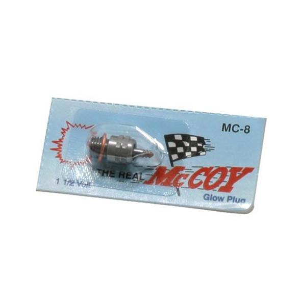McCoy MC-8 Glow Plug MCCMC8