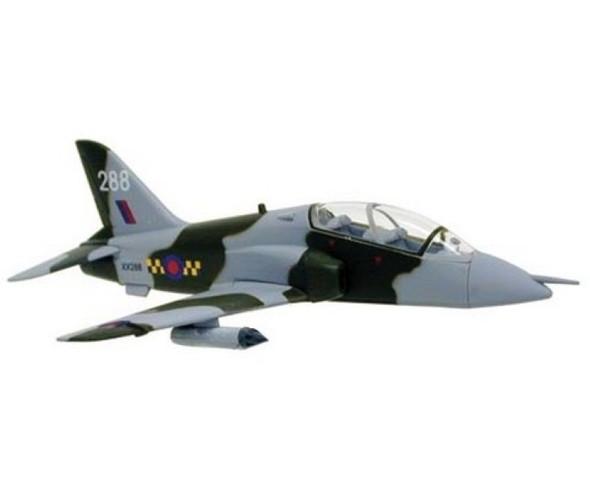 Model Power 1:100 Model Aircraft BAE Hawk 5369