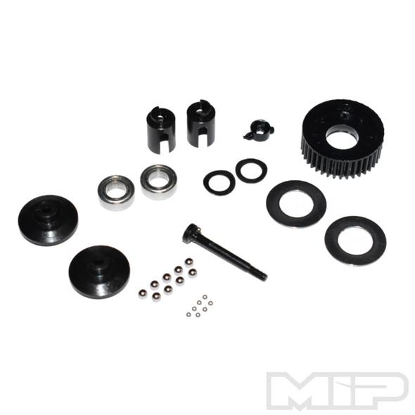 MIP 20090 Ball Diff Kit : Losi Mini-T/B 2.0 Series