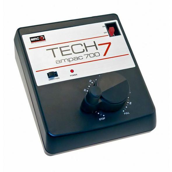 MRC 0001270 Tech 7 Ampac 700 Train Controller ( 20VA 1270 )