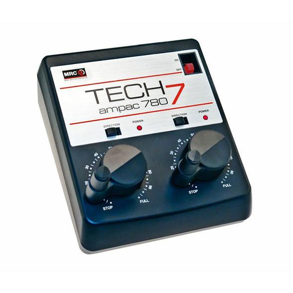 MRC 0001278 Tech 7 Ampac 780 Dual Action Power Pack