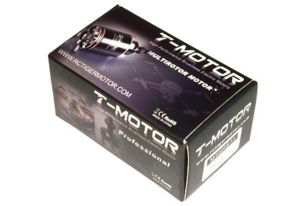 T-Motor MT2216-12 800KV 2.0 BRUSHLESS MOTOR DJI F450 F550 T-MOTOR