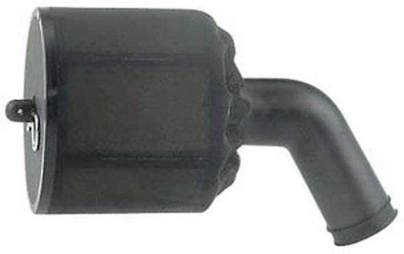 Motor Saver Filters Outer Saver Large Motor HPI .21