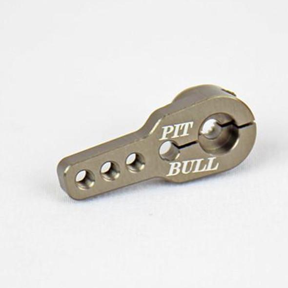 PITBULL PBX SERVO ARMS - 25T