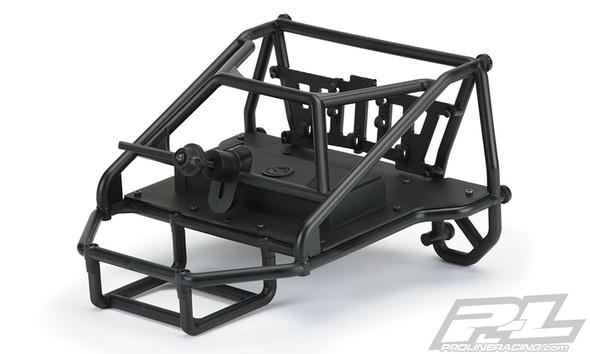 Pro-Line 6322-00 Back-Half Cage : Pro-Line Cab Only Crawler Bodies
