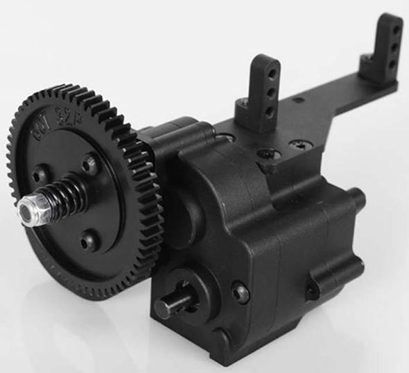 RC4WD Z-U0006 AX2 2 Speed Transmission: Axial Wraith / SCX10 / Honcho
