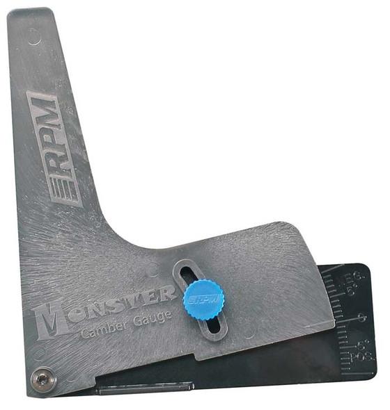 RPM 70950 Monster Camber Gauge
