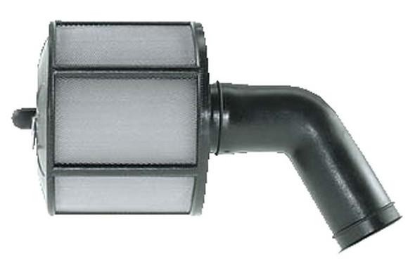 Motor Saver Filters Large Air Filter Savage 4.6/XL