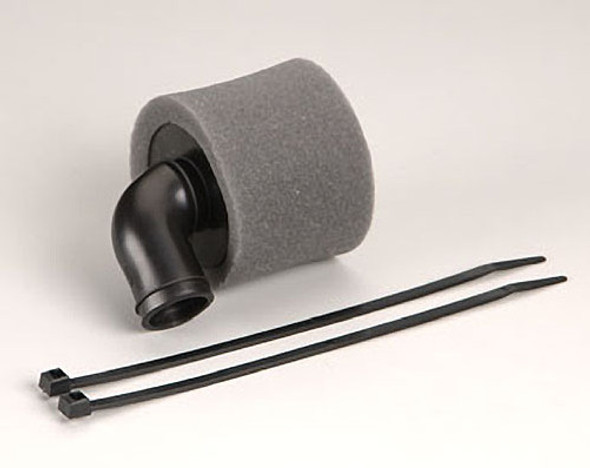 Motor Saver Air Filter Off-Road Savage