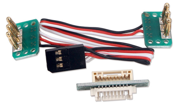 Walkera Scout X4-Z-20 Replacement SW Board for Scout X4