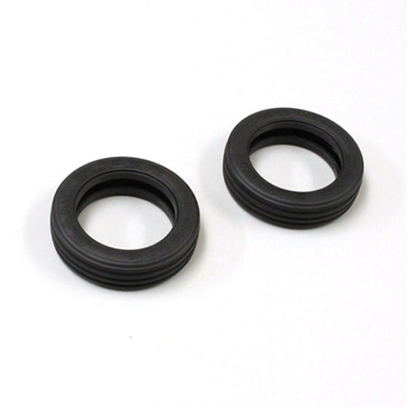 Kyosho SCT001HB Front Tire Hard / Scorpion 2014 (2)