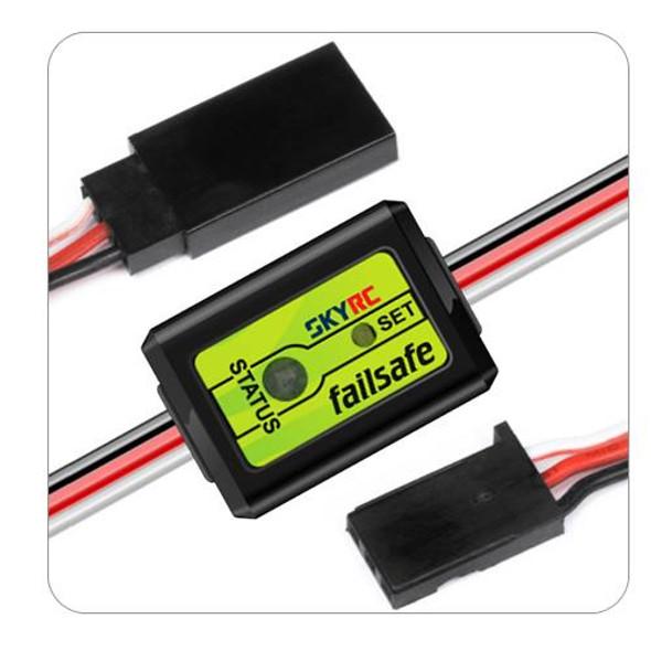 SKY RC SK-600051-01 Micro Failsafe