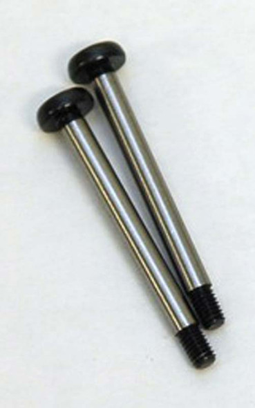 STRC Replacement Rear Outer Hinge Pins for ST3640 Nitro Slash,Electric Slash 4x4