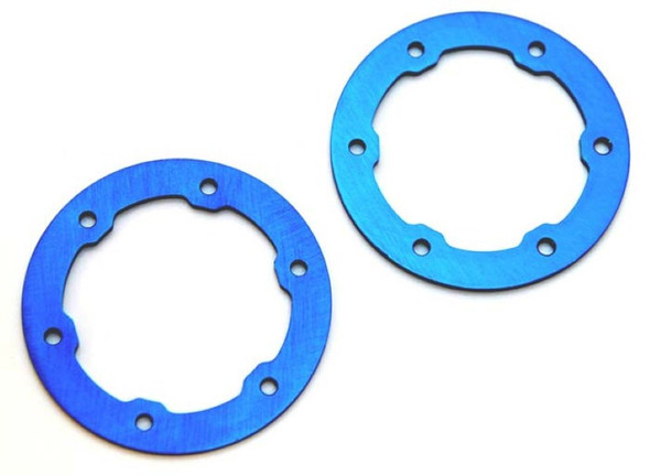 STRC STP6236B Aluminium Light Weight Beadlock Rings Proline Wheel Slash / Slayer