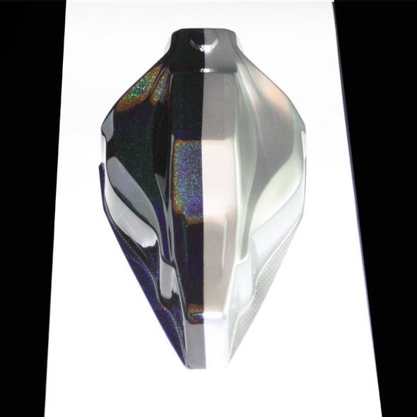 Spaz Stix Color Change Airbrush Ready Paint Holographic 2oz Bottle