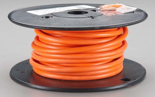TQ Wire 1150 10 Gauge Wire 25' Orange