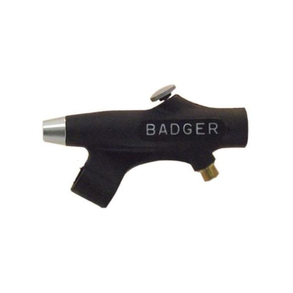 Badger 50-080 Airbrush Body : 350