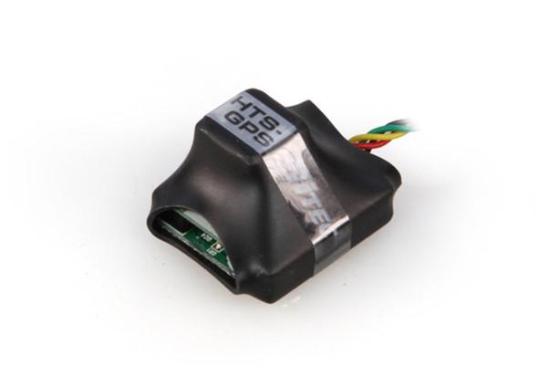 Hitec 55836 HTS-GPS GPS Sensor