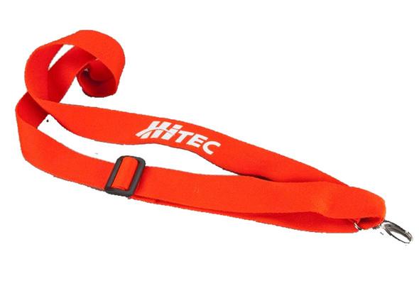 Hitec 58311 Transmitter Neck Strap