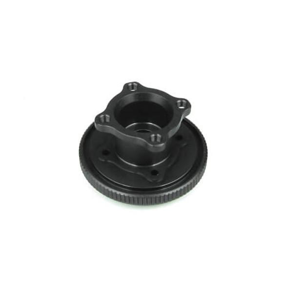 Tekno RC TKR5350  Flywheel 4-Shoe : NB48 / NT48