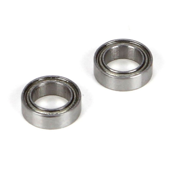 Losi TLR237000 5x8x2.5mm Bearings (2) for 22T 2.0