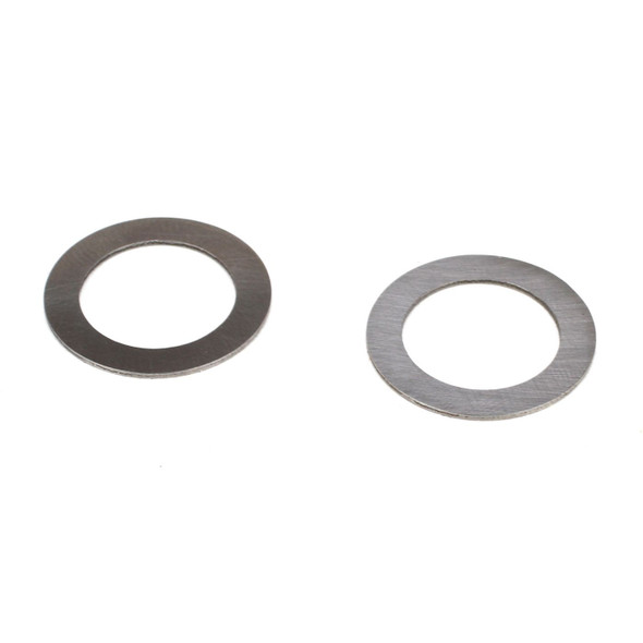 Losi TLR2954 Drive Rings (2) for 22T 2.0