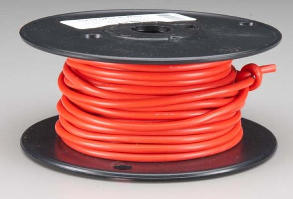TQ Wire 1354 13 Gauge Wire 50' Red