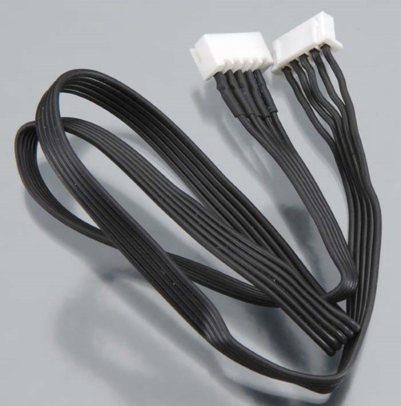 TQ Wire 2206 600mm XH 4S Balance Extension Cable
