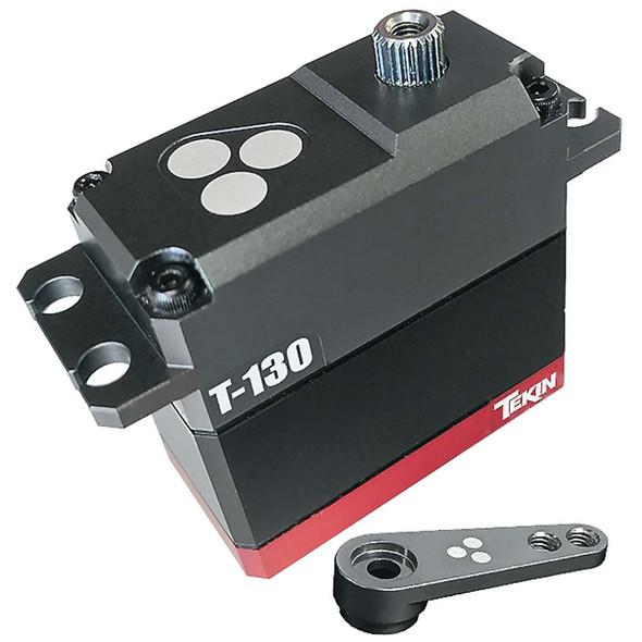 Tekin T130 Servo Standard 1/10 Speed Vector AL Arm TT1502