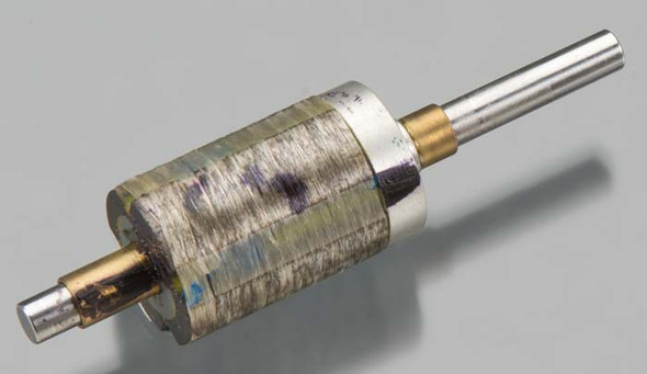 Tekin Pro4 HD Rotor 5mm Shaft TT2528