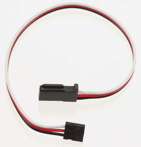 Tekin Hotwire Adaptor Gen2 ESC's TT3825