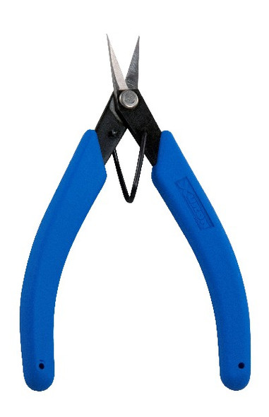Xuron 9180ET Professional Photo Etch Scissor
