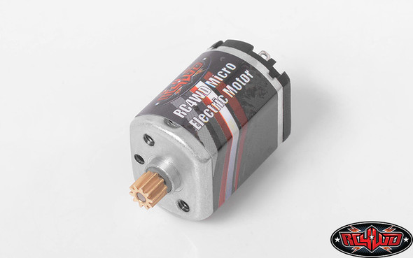 RC4WD FF-030 Micro Electric Motor Z-E0079