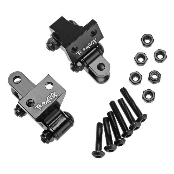 RC4WD Z-S1587 Teraflex Revolver Z-Box : Trail Finder / Hilux / F350 / Tundra