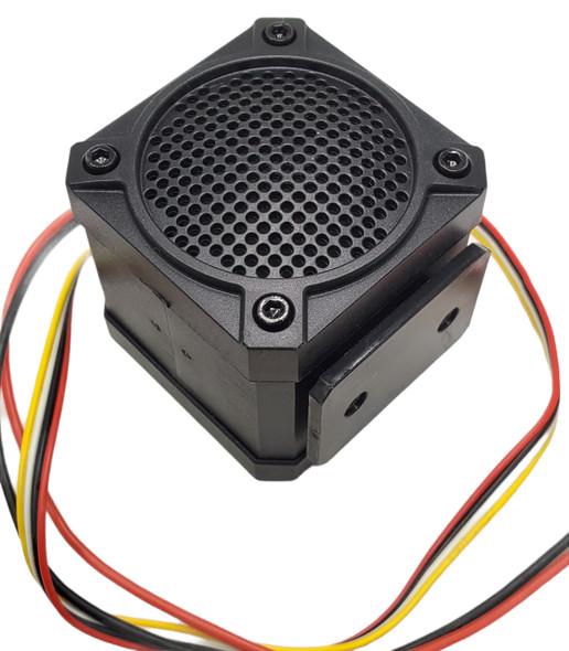 NHX RC Engine Speaker Module- 1 Speaker