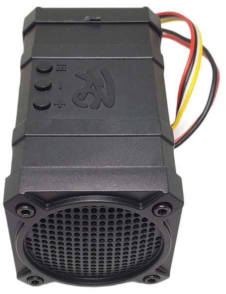 NHX RC Engine Speaker Module- 2 Speakers