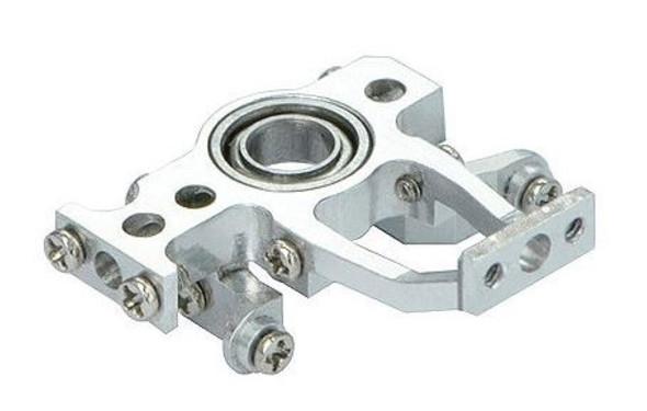 Microheli Blade mCPX 2 Aluminum Main Bearing Hub for MH-MCPX005/B/X mcp x