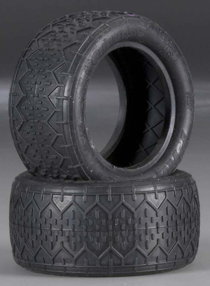 """Pro-Line 8204-17 Suburbs 2.2"""" MC Off-Road Buggy Rear Tires (2)"""