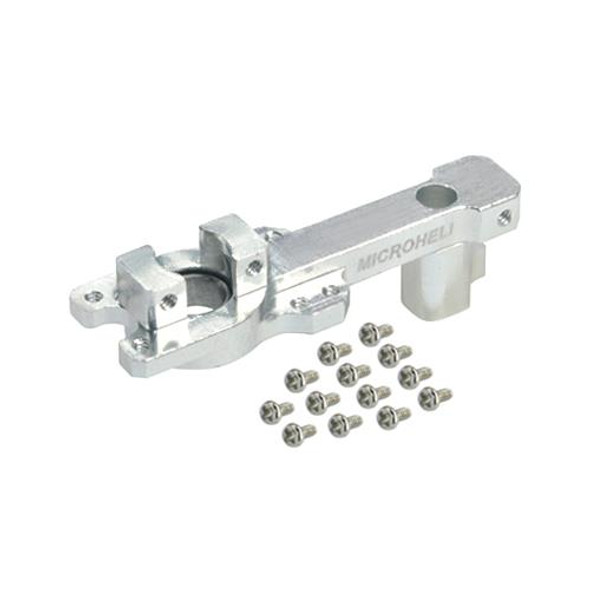 Microheli Aluminum Bottom Frame (for MH-TX15005) T-Rex 150 DFC