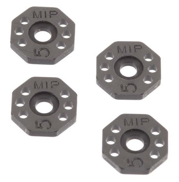 MIP 12147 Bypass1 #5 Pistons (2)