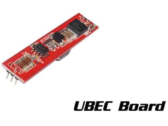 Emax UBEC board for EMAX Simon 4in1 ESC