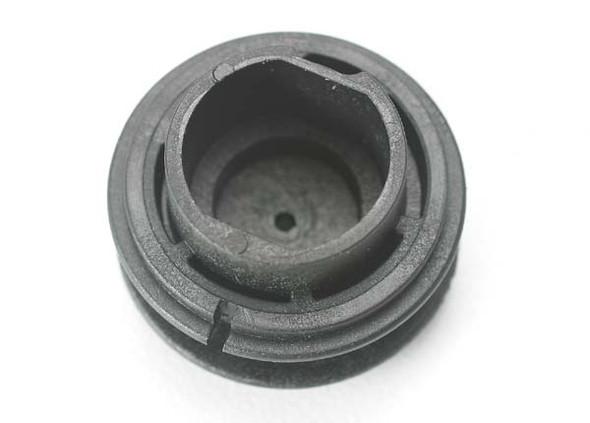 Traxxas 5175 Recoil Starter Spool 2.5/2.5R