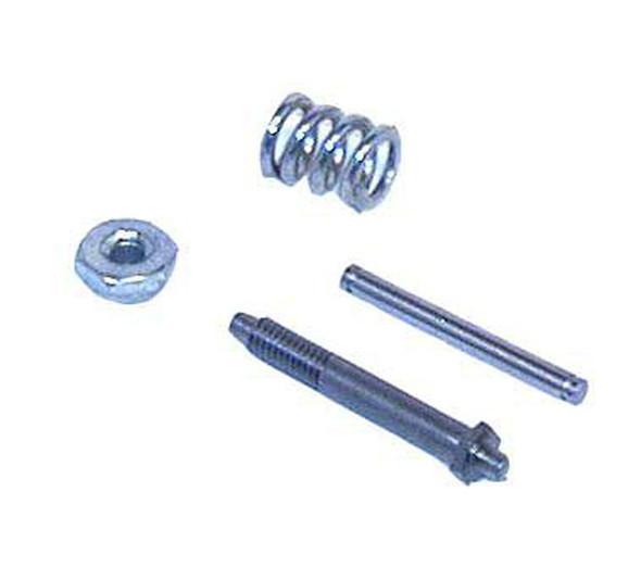 Losi LOSA1610 Steering Hardware Set for XXX-T , ST , SCT