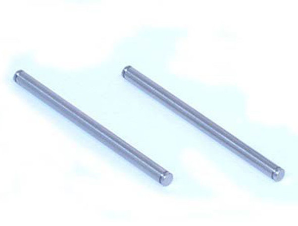 Losi LOSA2166 Inner Rear Hinge Pins (2) for XXX-SCT / T / NT / ST / SNT