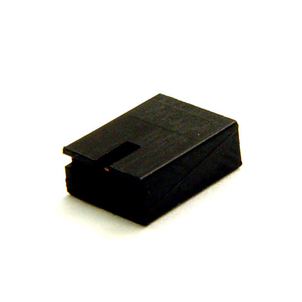 RC Lights RCL5088 LED Controller Jumper (10)