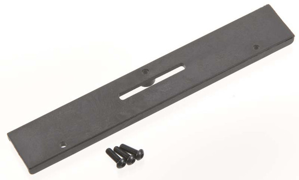 Thunder Tiger Lead Tray MT4 G3 PD09-0028