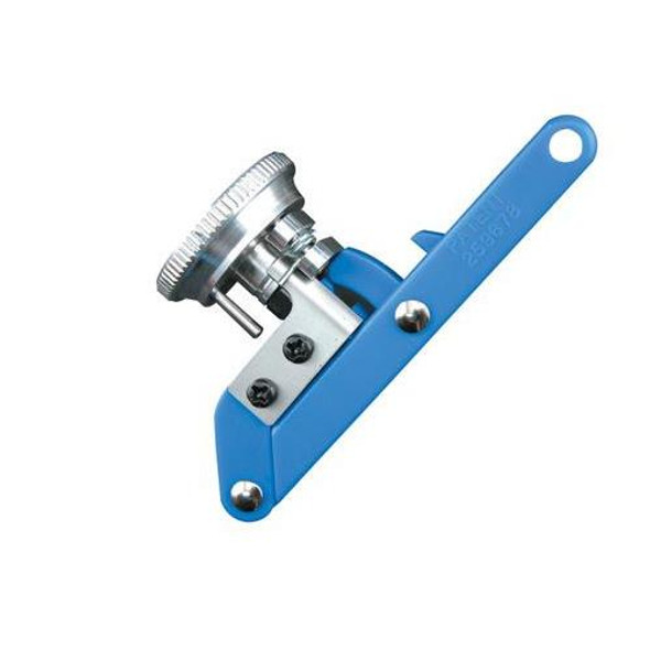 Losi LOSA99168 Clutch Shoe / Spring Tool : LST2 XXL/2