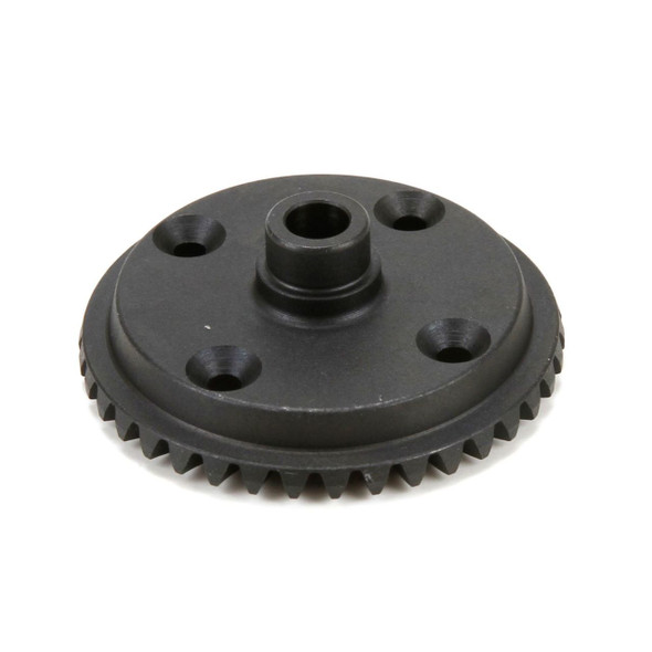 Losi LOS252026 Differential Ring Gear : 1/6 Audi R8 6IX